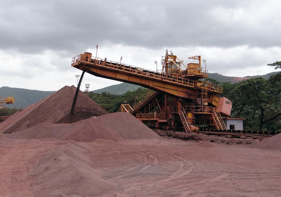 mining-856022_960_720.jpg