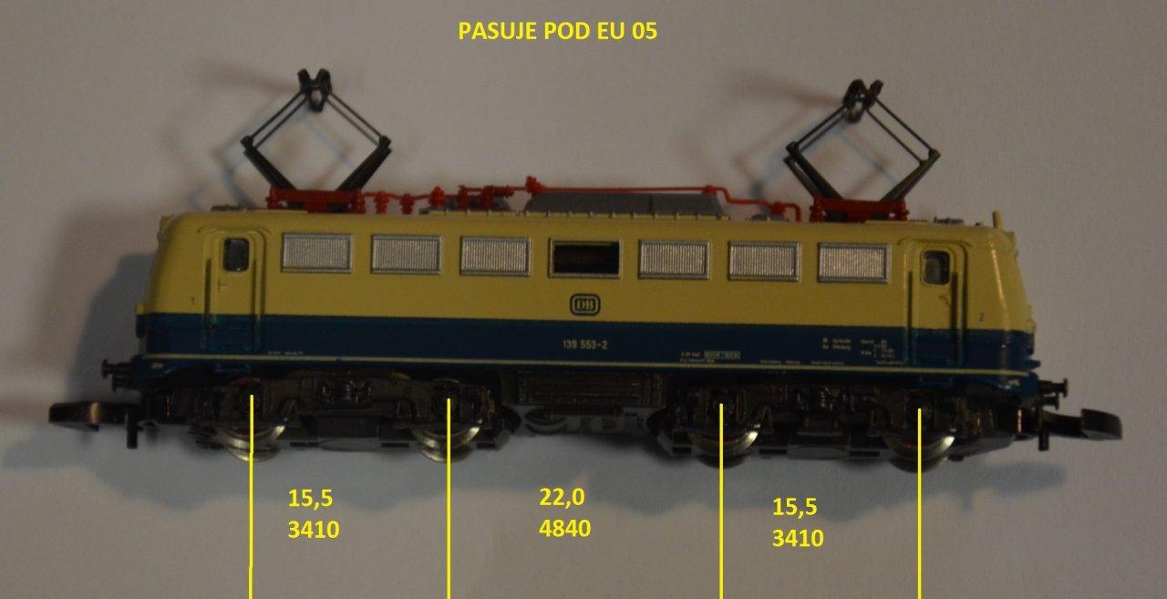 model BR 140.JPG
