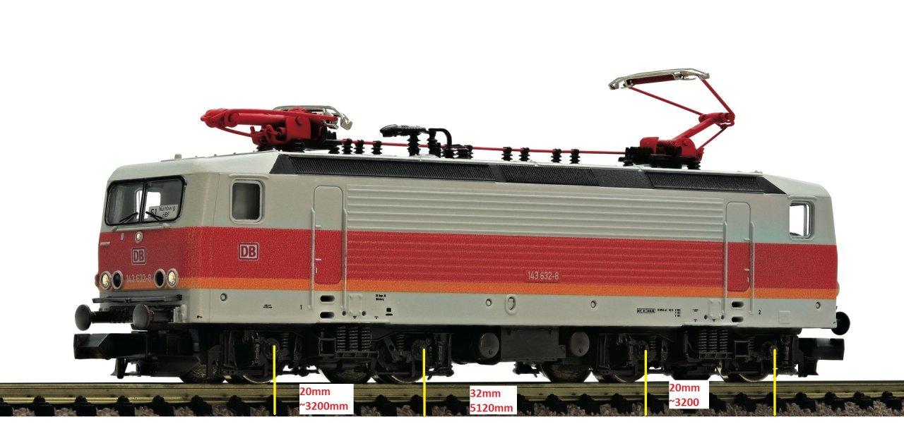 Model Fleischmannbrawa BR 143.jpg