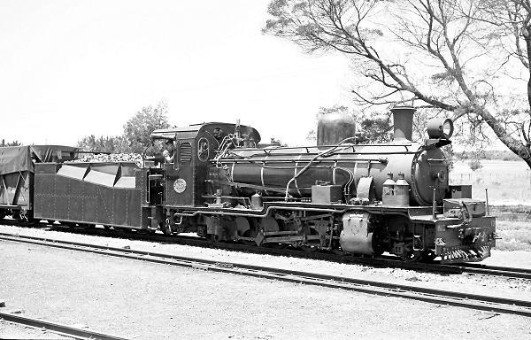 model-train-forum-south-africa-2.jpg