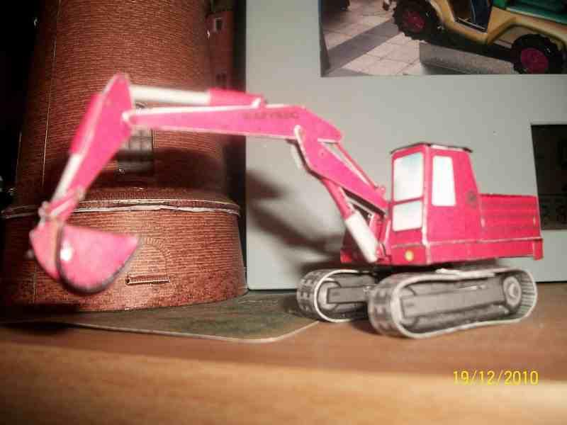 modele-skali-ho-koparek-z2.jpg