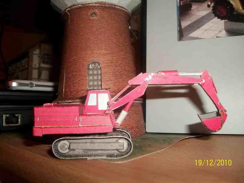 modele-skali-ho-koparek-z3.jpg
