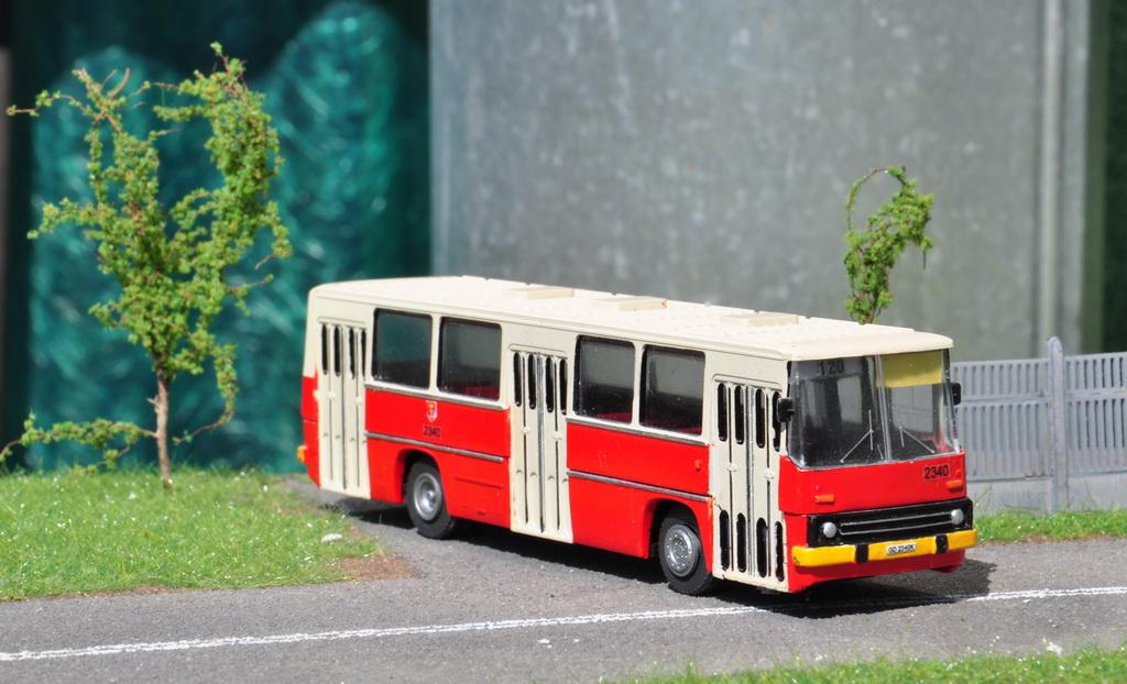 modele_2340_20140802.jpg