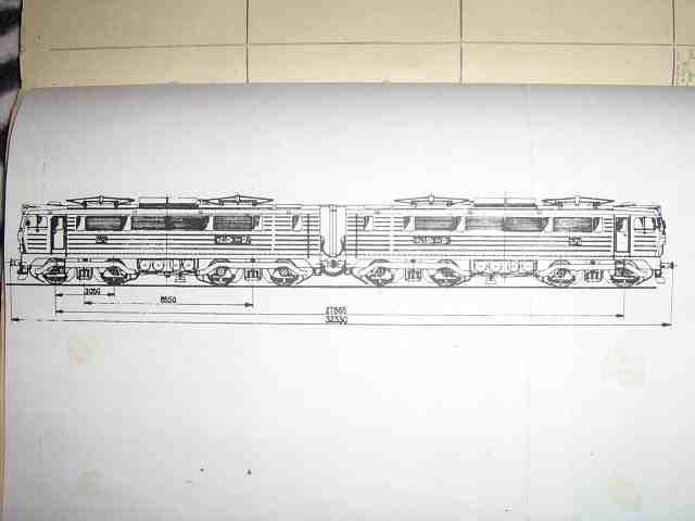 modernizacia-et41-300-z-1978r.jpg