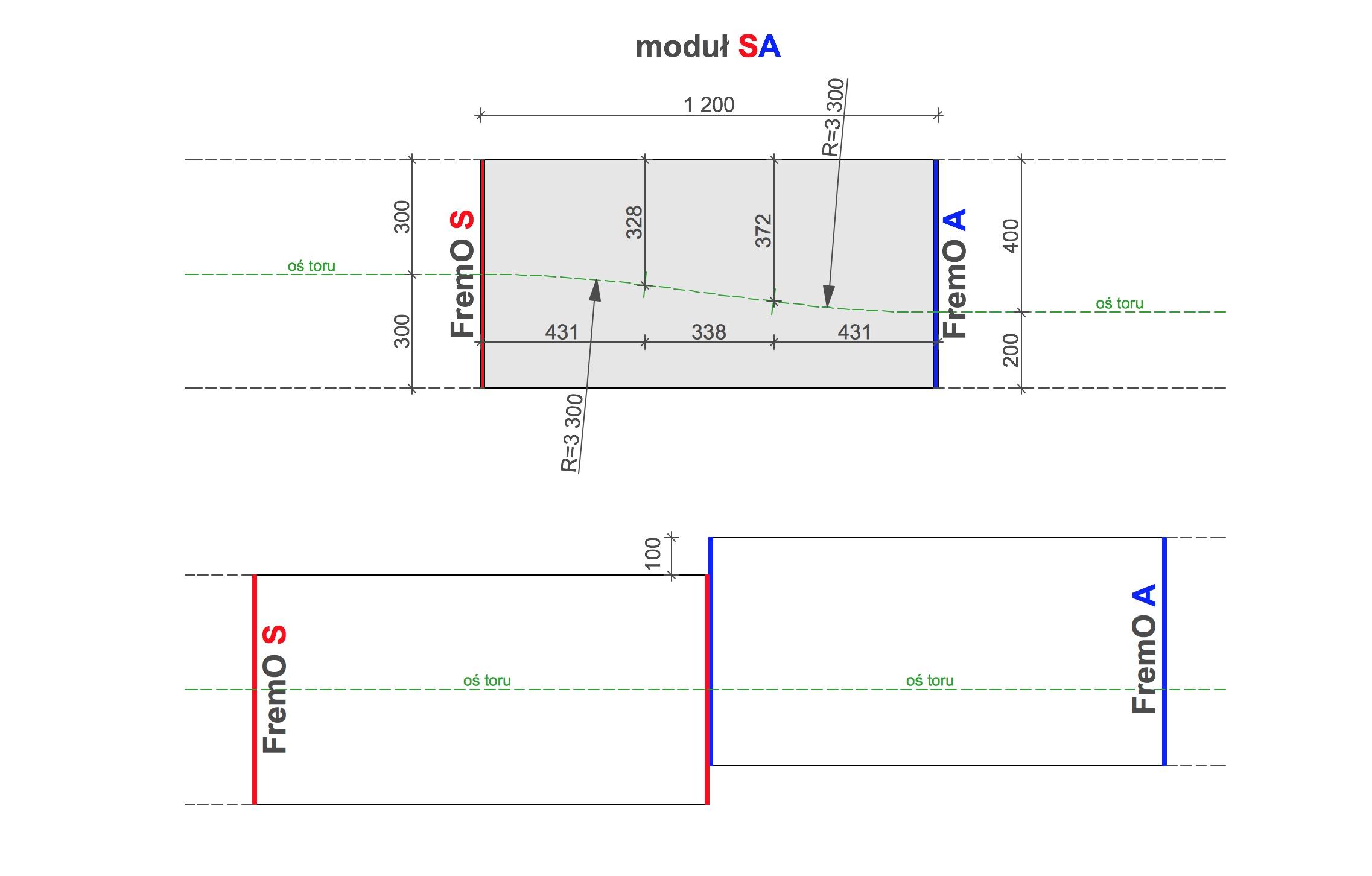 moduł SA + 100.jpg