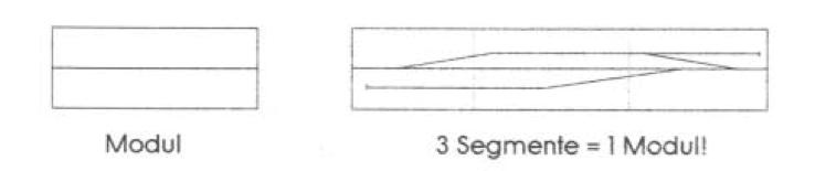 moduł:segment.png