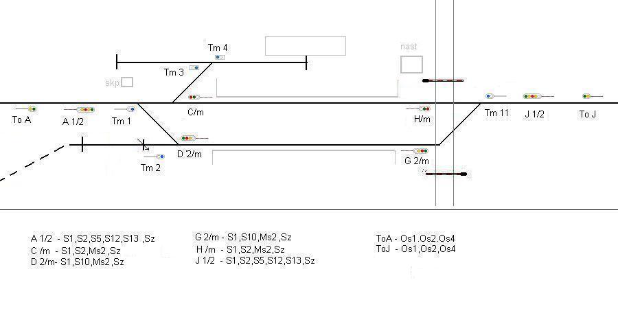 moduł sygnalizacja 4b.jpg
