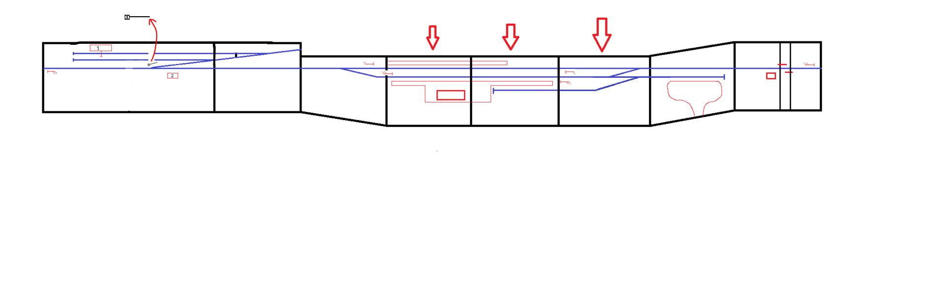 MODU(2~1[1] - Kopia.PNG