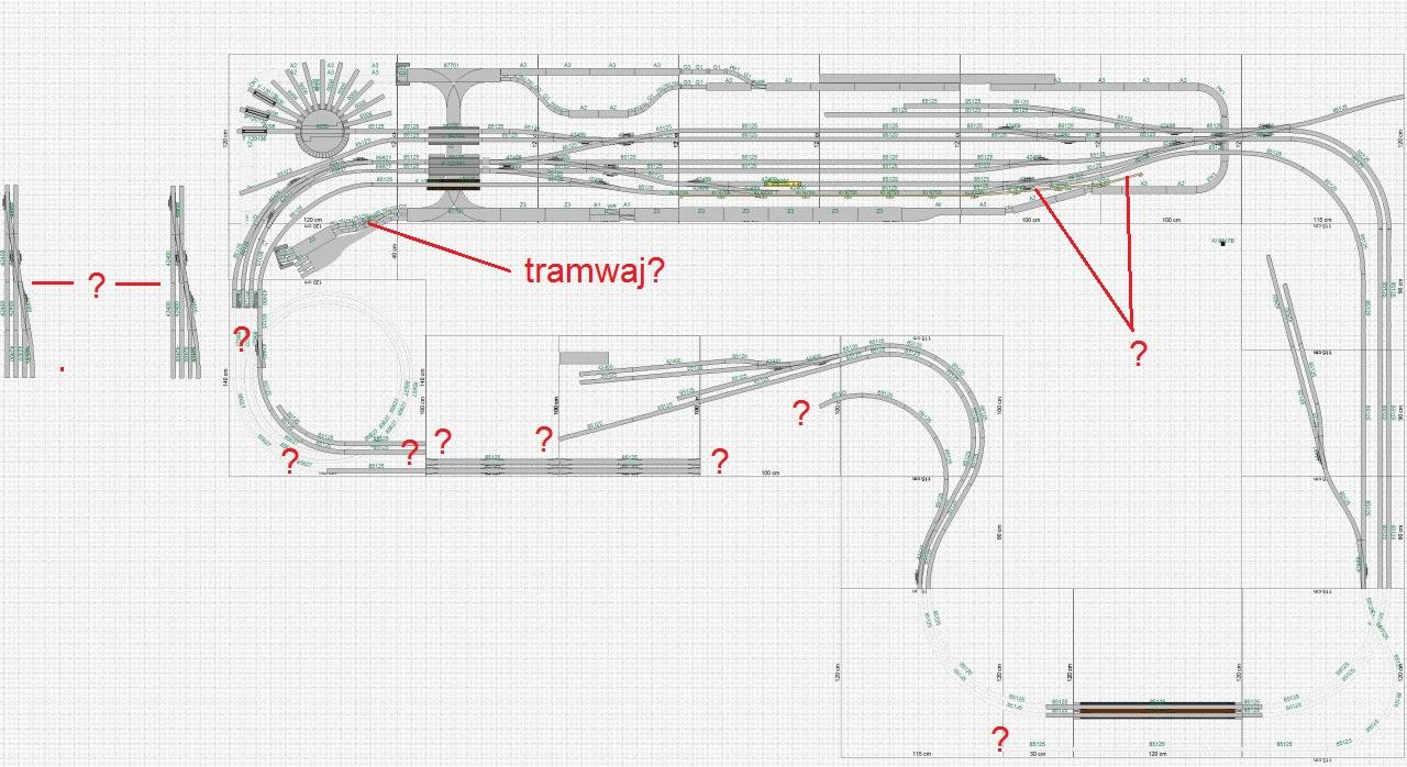 Moduly_Plan1-22B.jpg