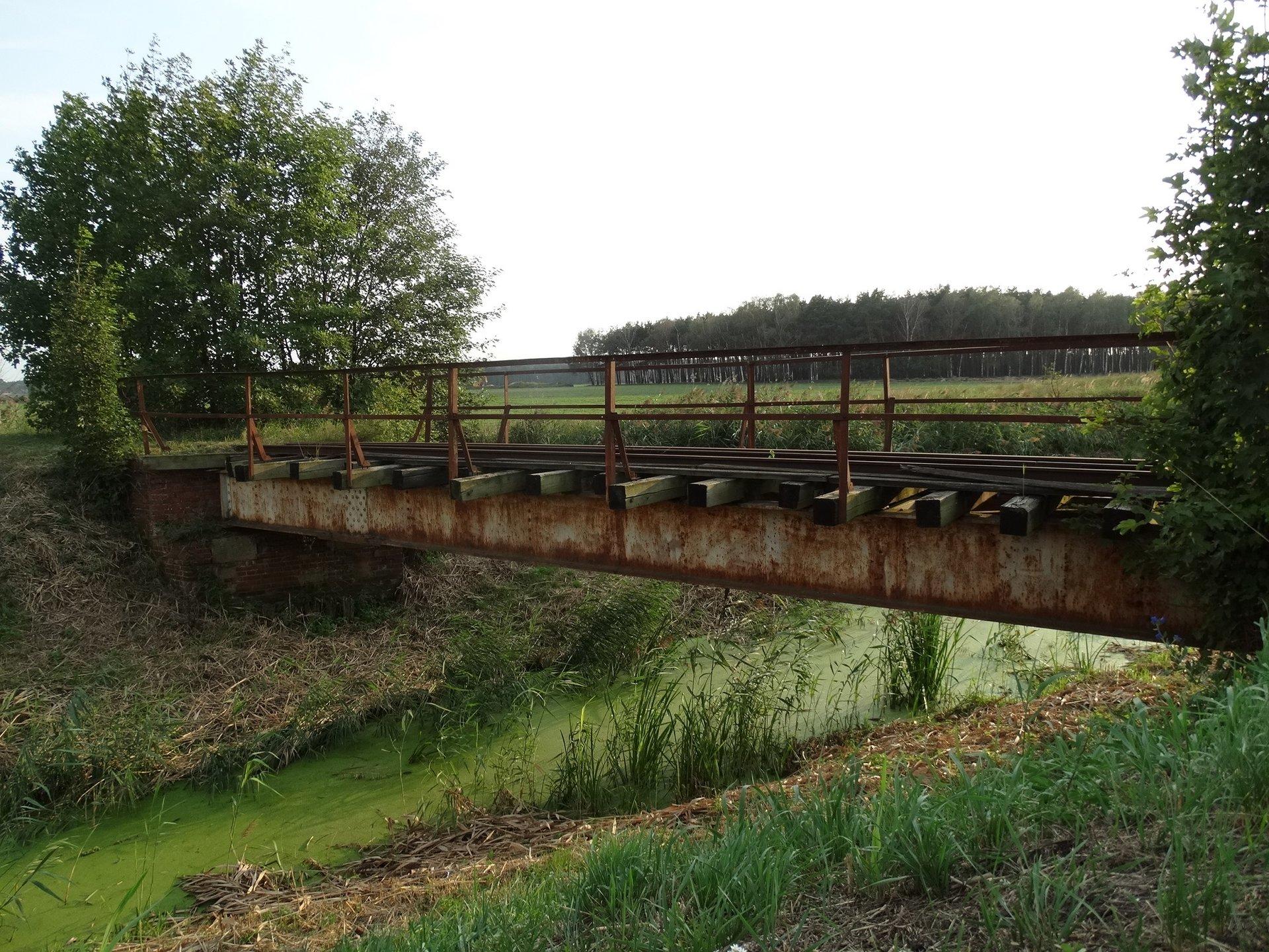 most Śniaty.jpg