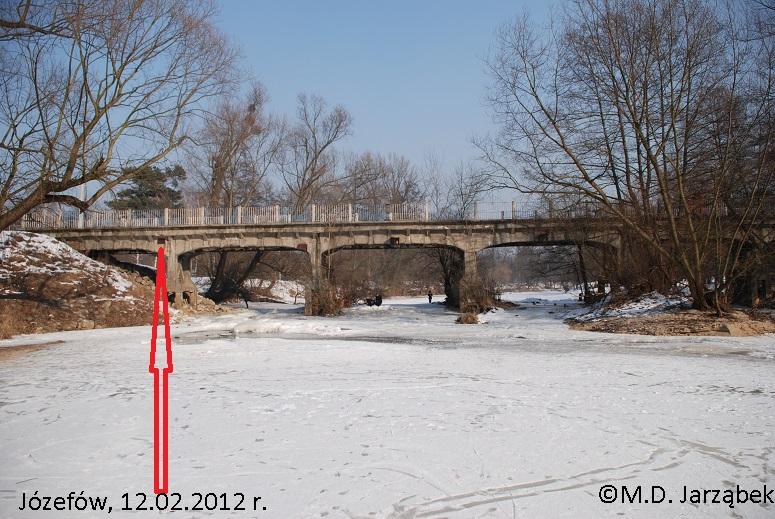 Most na Świdrze,12.02.12 r..JPG