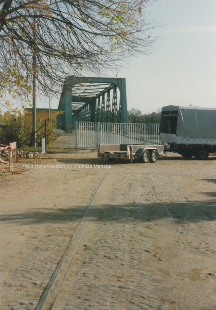 most Osinow dolny 1993.jpg