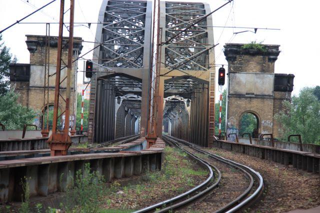 Most Toruń 1.jpeg