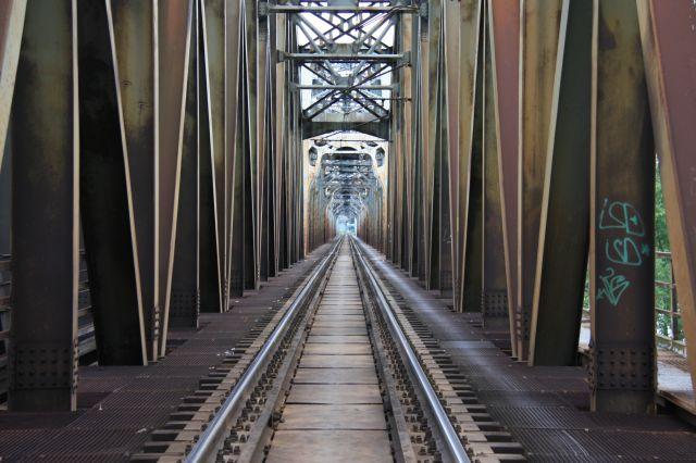most Toruń 2.jpeg