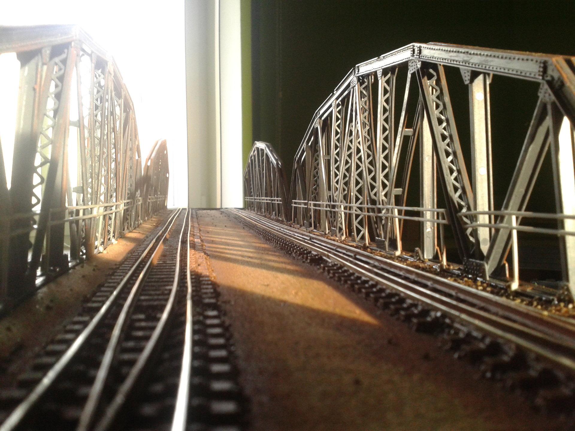 most zbliż.jpg