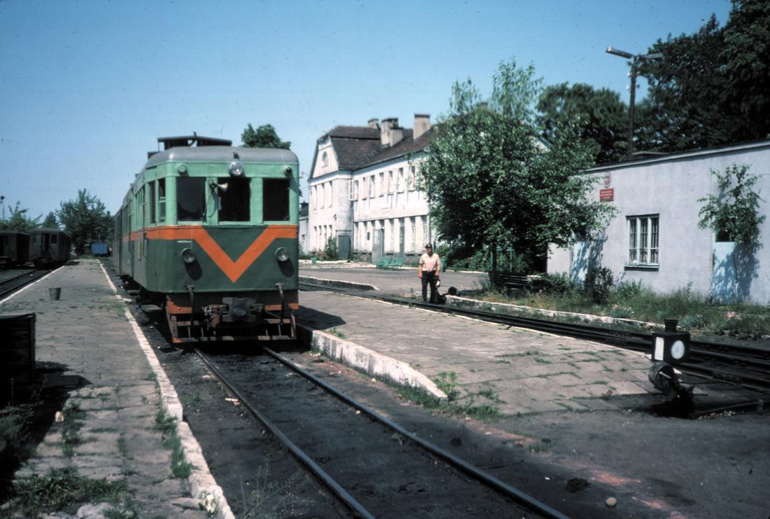 Motorowka Piaseczno  Miasto 1976.jpg