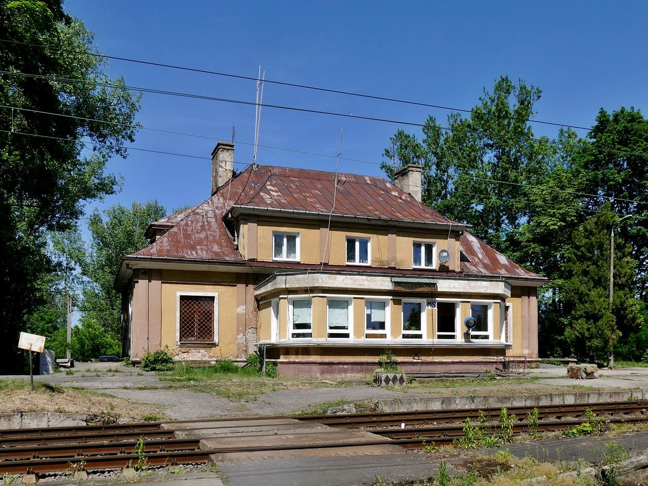 mszczonow_dworzec5_.jpg