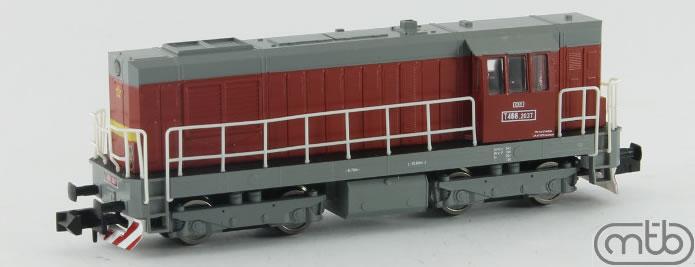 mtb-csd-T466.jpg