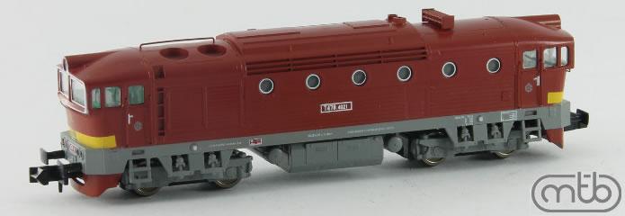 mtb-T478-csd.jpg