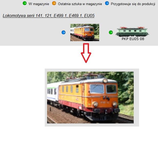 MTB_EP05.jpg