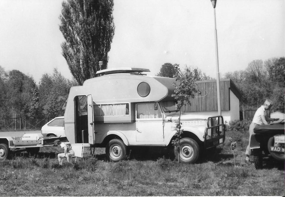 muscel camping.jpg