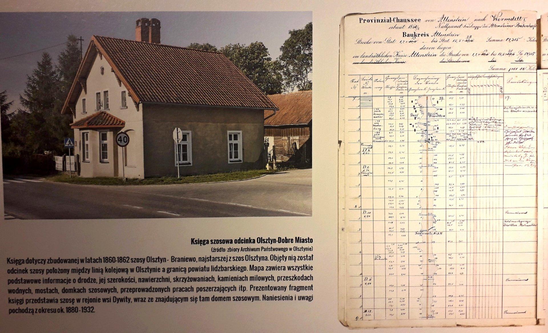 Muzeum Nowoczesności w Olsztynie - Drogi.jpg