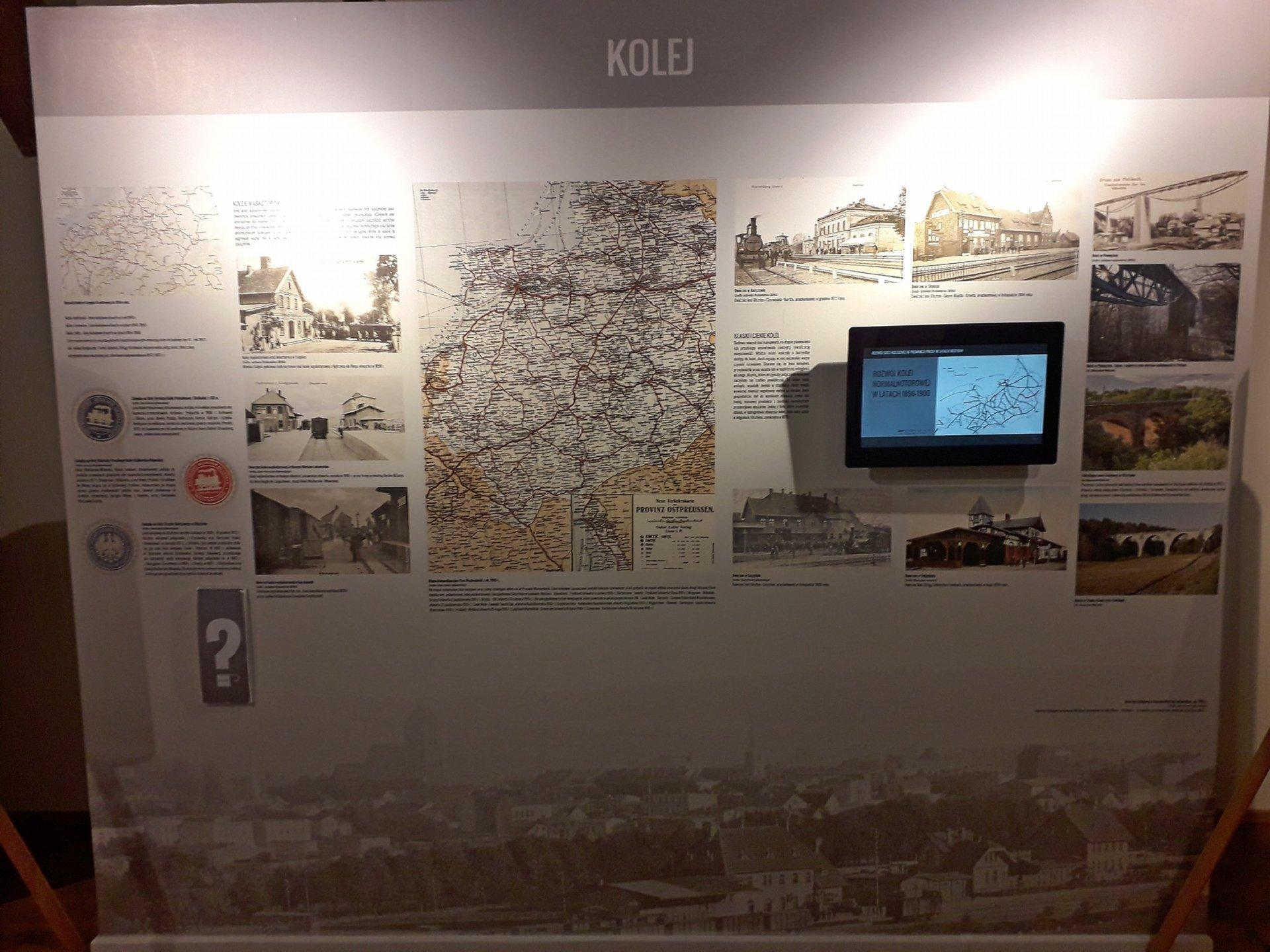 Muzeum Nowoczesności w Olsztynie - Kolej (1).jpg