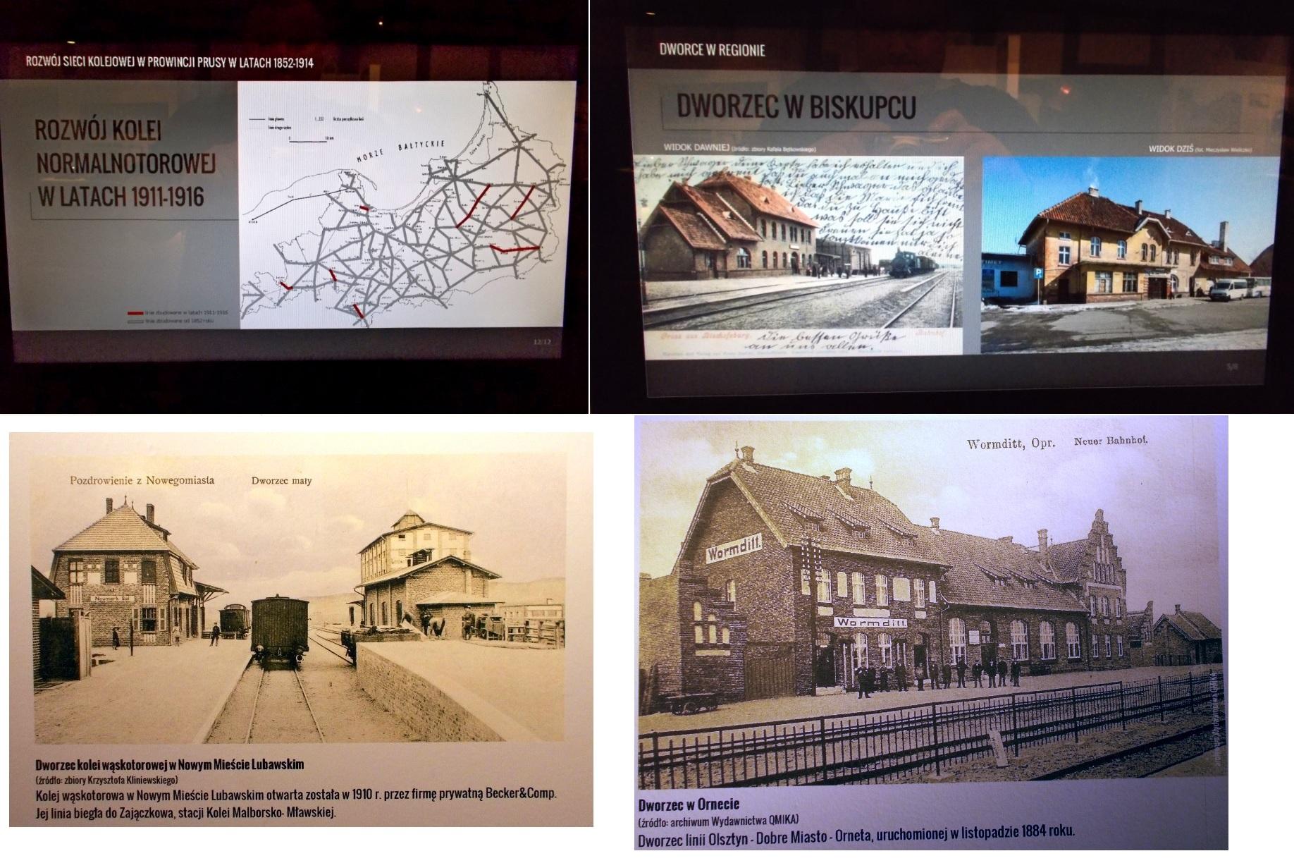 Muzeum Nowoczesności w Olsztynie - Kolej (2).jpg
