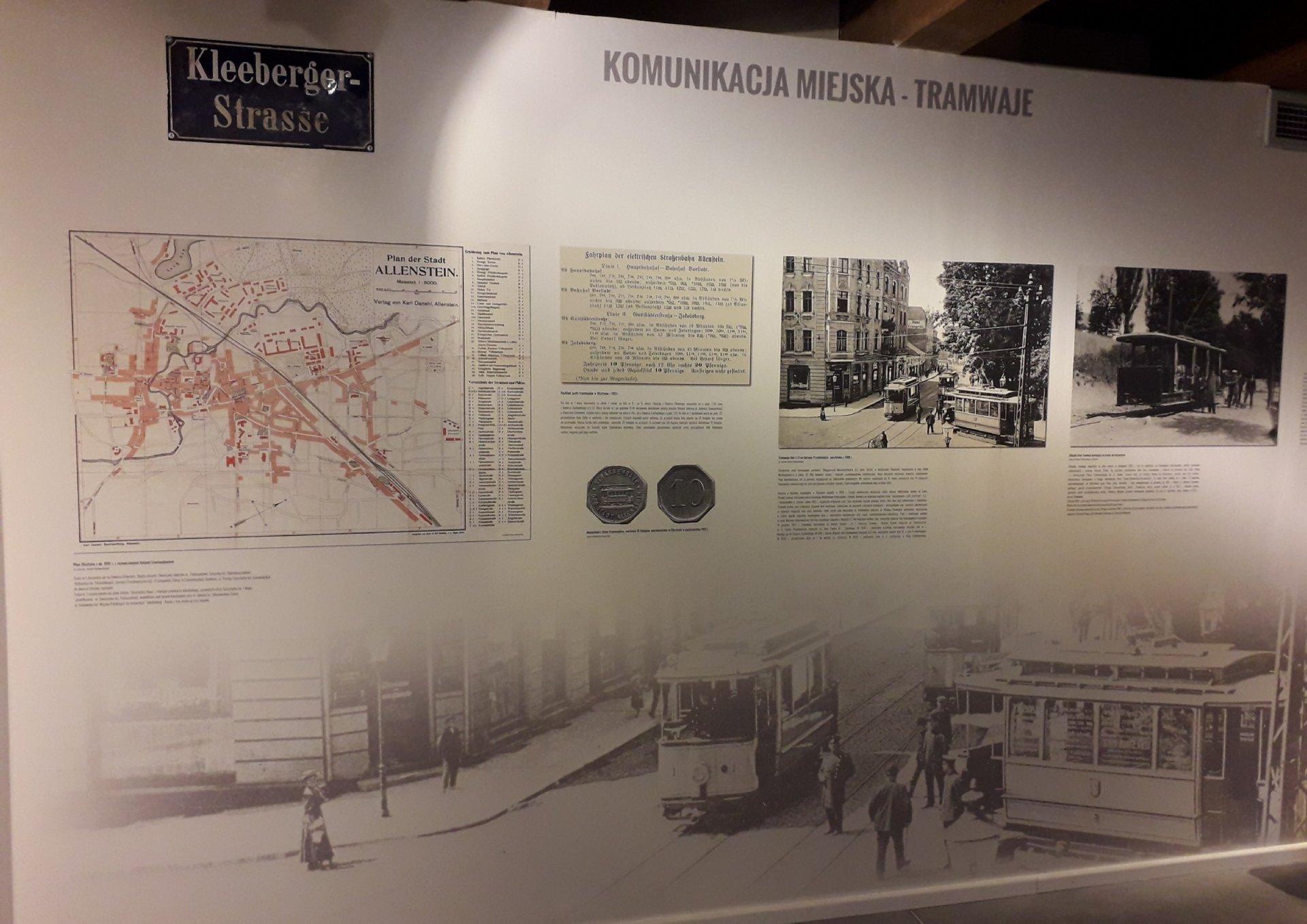 Muzeum Nowoczesności w Olsztynie - Komunikacja miejska - tramwaje.jpg