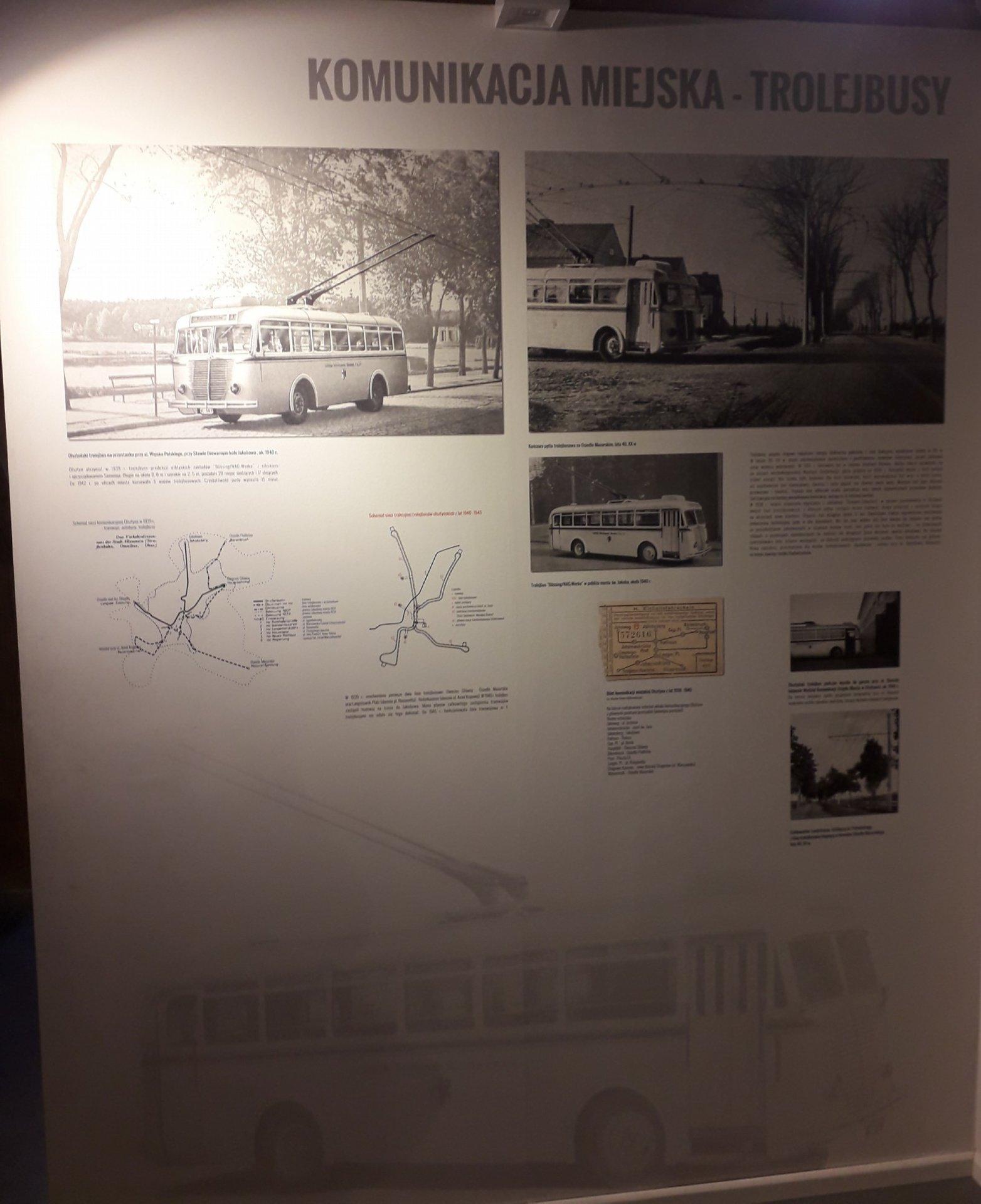 Muzeum Nowoczesności w Olsztynie - Komunikacja miejska - trolejbusy.jpg