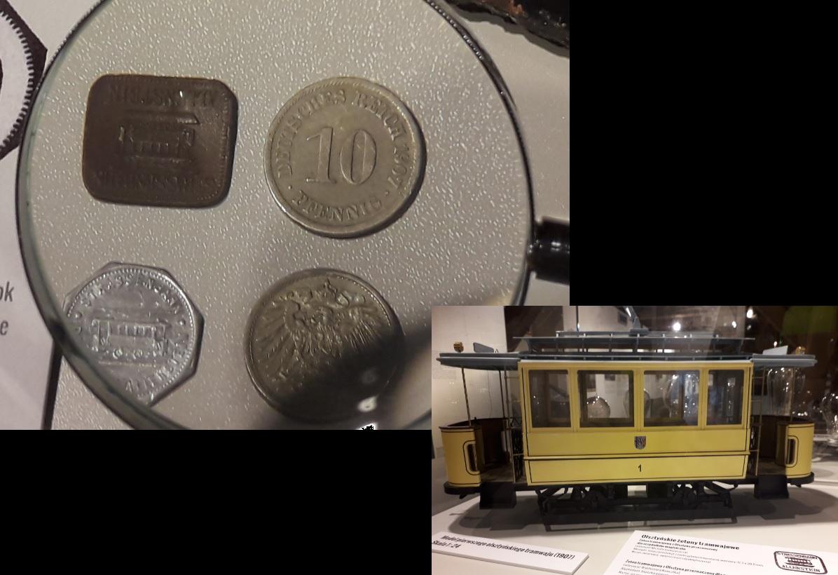 Muzeum Nowoczesności w Olsztynie - Olsztyński tramwaj (3).jpg