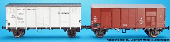 mw-menzel-spitzdachwagen-pkp-mav[1].jpg
