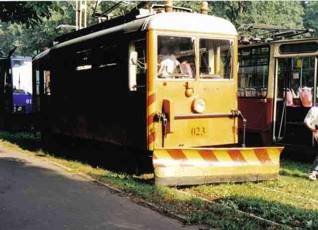 n-023-z-roku-1954-szczecin.jpg