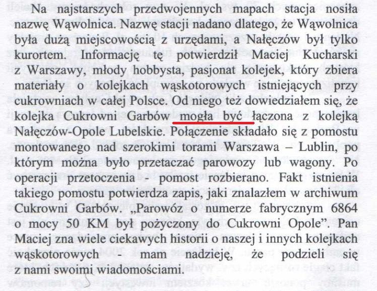 Nałęczów-Tekst.jpg