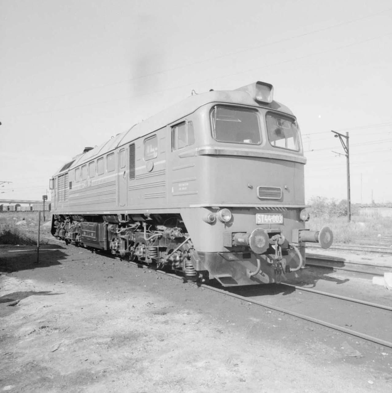 Neg. 1380_ST44-003, pierwsza dostawa z ZSRR.jpg
