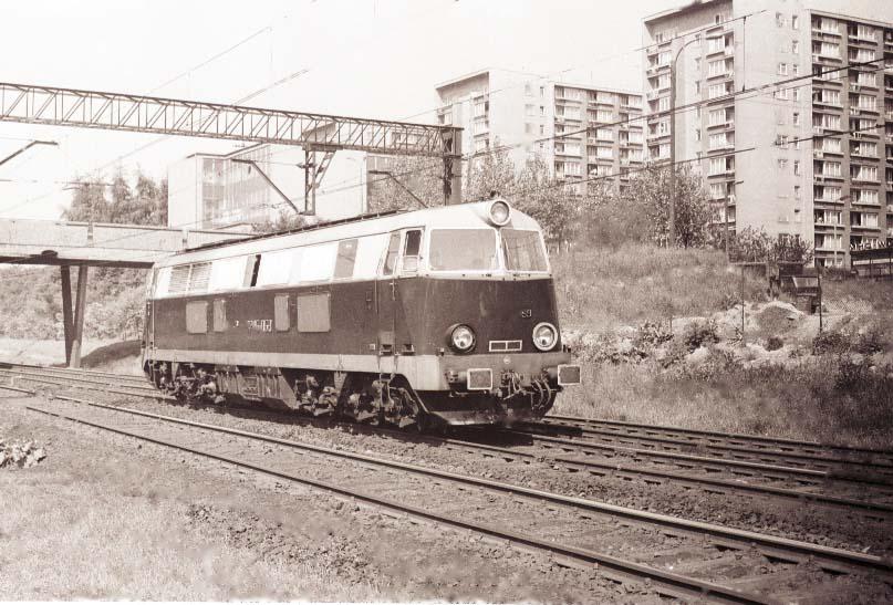 Neg. 155_SP45 w okolicy przystanku Warszawa Och.jpg