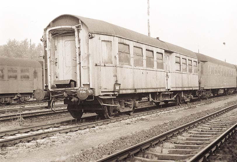 Neg. 2956_Wagon osobowy.jpg