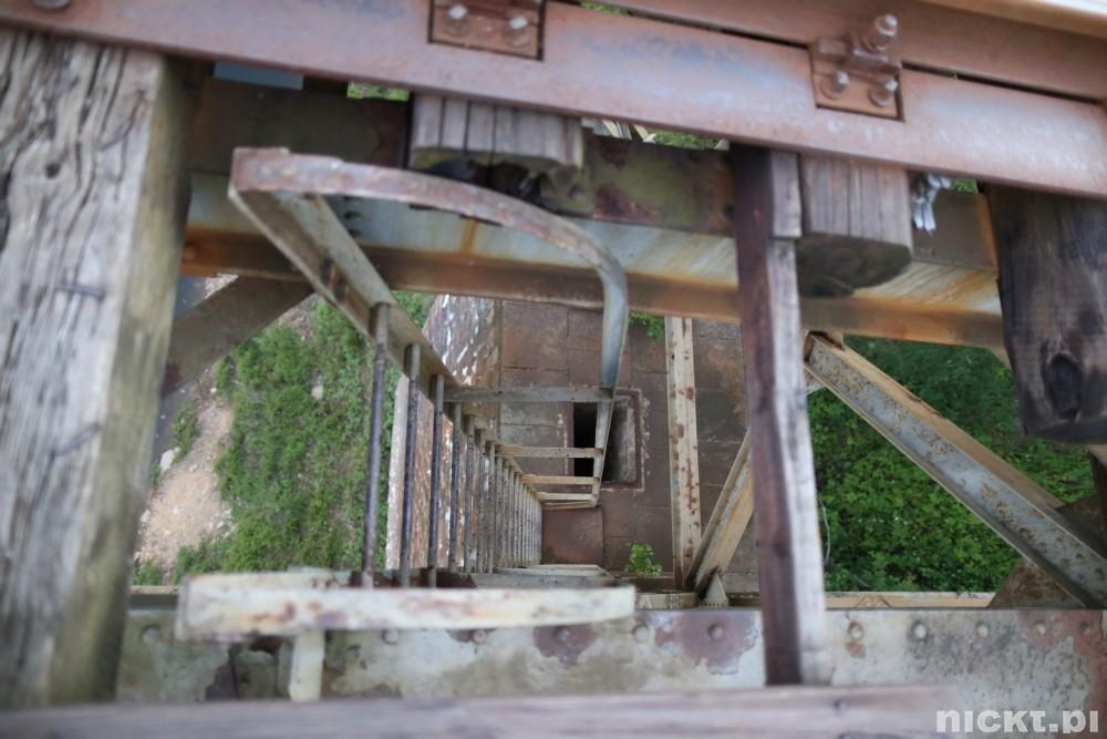 nickt.pl-Pilchowice-wiadukt-most-kolejowy-brucke-Mauer-12.jpg