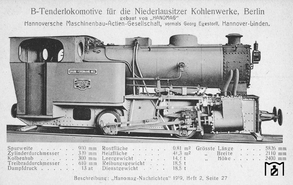 NiederlautsitzKohlenwerke-Grubenlok-3-Ferdinand.jpg