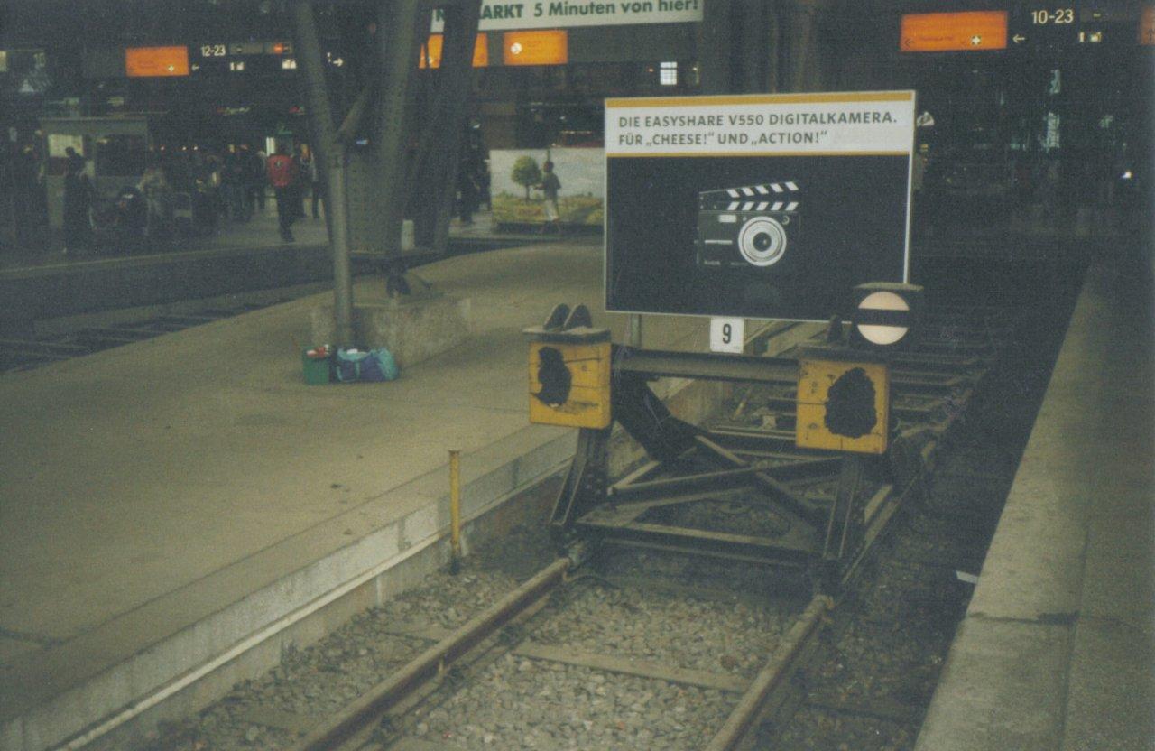 niemcy 2006.jpg1.jpg