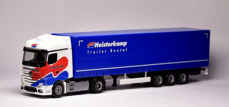 (NL) Heisterkamp.jpg