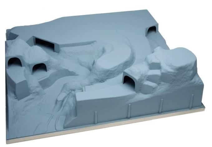 noch-91000-chiemgau-a-kreativ-felkesz-asztal-muanyagbol-275885.jpg