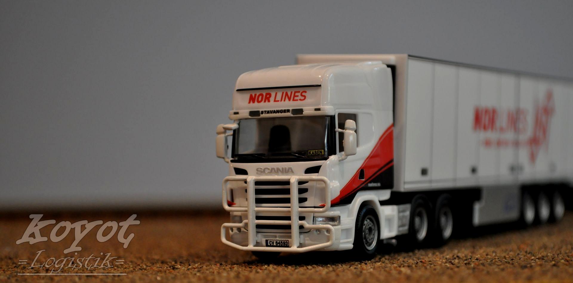 norlines1c.jpg