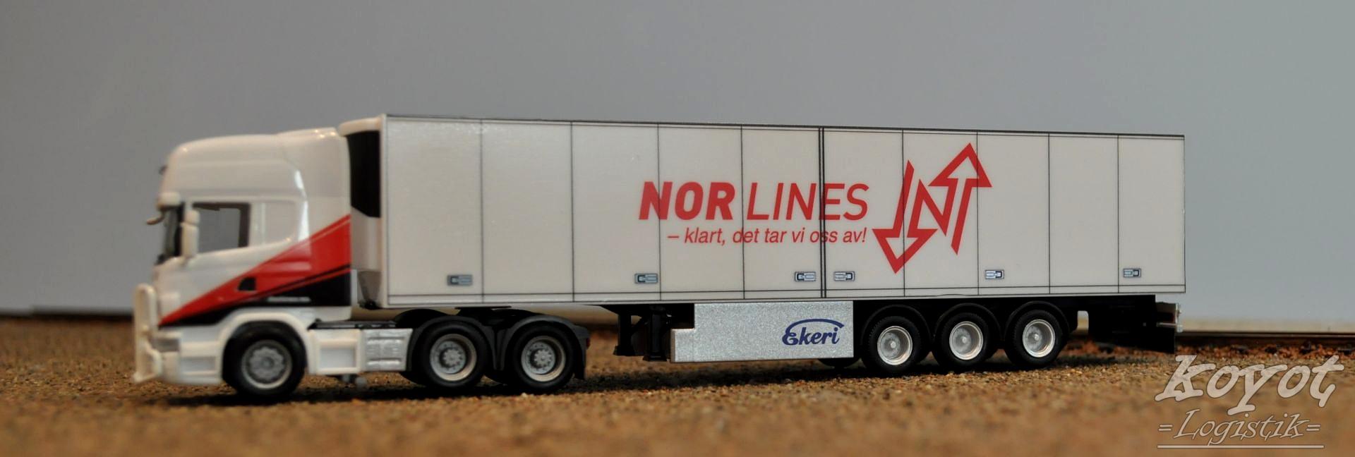 norlines2c.jpg