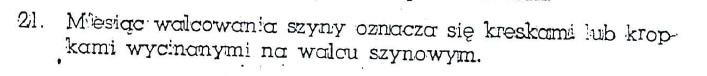 norma 1945 b.jpg