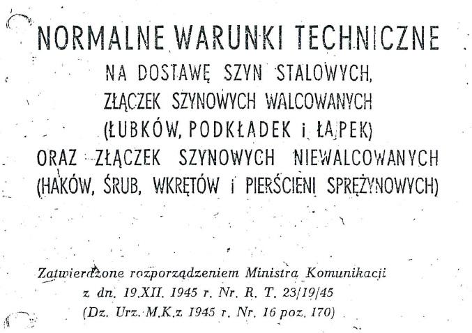 norma 1945.jpg