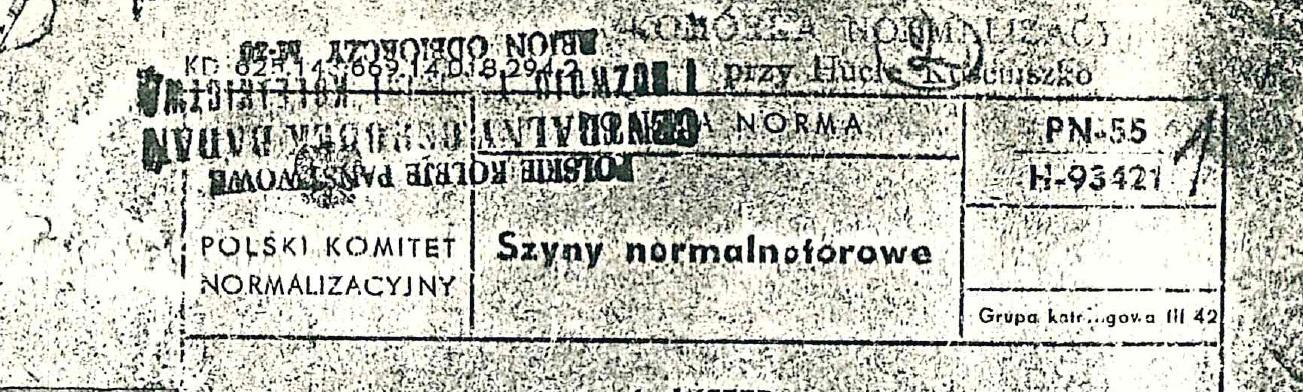 norma 1955.jpg