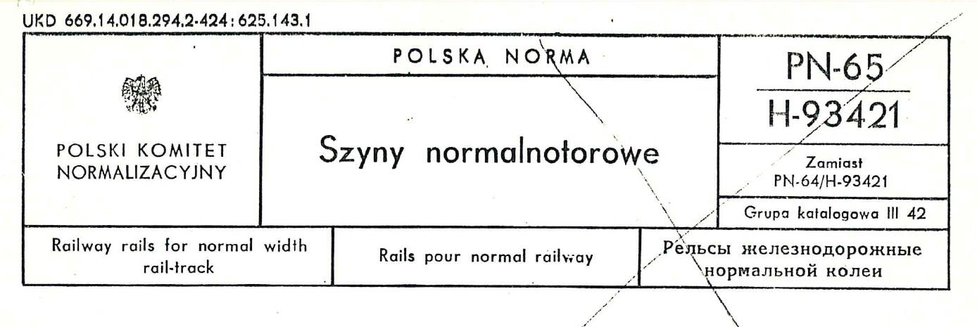 norma 1965.jpg