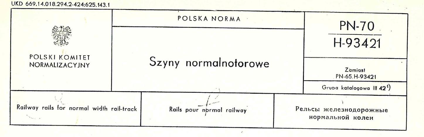 norma 1970.jpg