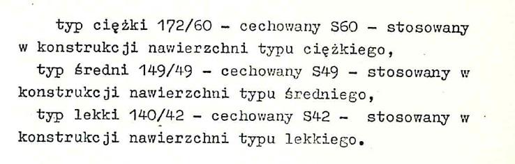 norma 1970a.jpg